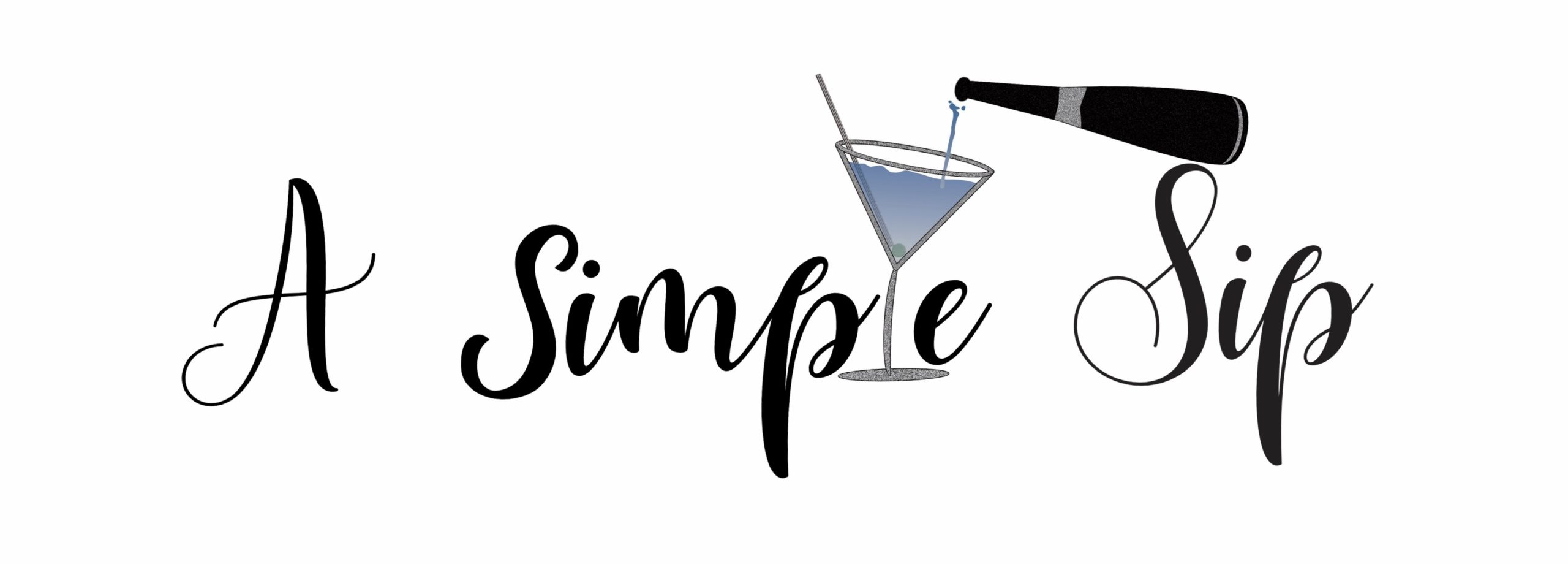 A Simple Sip Mobile Bartending Service